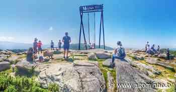 """""""Blog Trip"""" quer dar a conhecer Arcos de Valdevez - Altominho TV"""