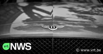 Monaco: Vierjähriger überfährt belgischen Unternehmer mit Bentley-Luxuslimousine - VRT
