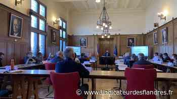 Les membres du conseil citoyen de Bailleul tirés au sort en août - L'Indicateur des Flandres
