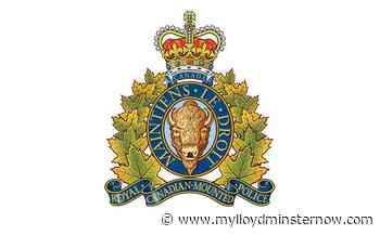 Missing Grande Prairie man who was in North Battleford found safe - My Lloydminster Now