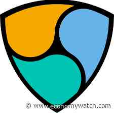 NEM Price Up By 17% - Time To Buy XEM? - EconomyWatch.com