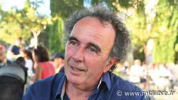 """Tournée de l'été Midi Libre à Lattes : """"On aime faire la fête autour du vin, quand le rural rencontre l'urbain - Midi Libre"""
