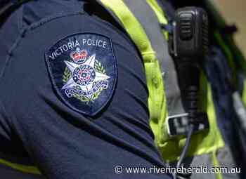 Police seize 300k cigarettes in Shepparton, Mooroopna illegal tobacco raids - Riverine Herald