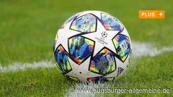 Vor dem Start der Fußball-Saison gibt es Fragezeichen - Augsburger Allgemeine