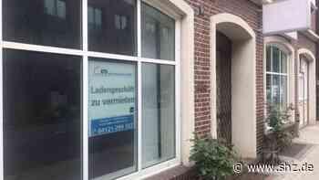 Neue Heimat gesucht: Kinder- und Jugendbeirat Elmshorn will in die Kirchenstraße ziehen | shz.de - shz.de