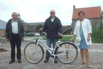 Koop Lokaal-actie vlot van start (Sint-Laureins) - Het Nieuwsblad