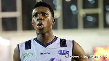 Basket, il College Borgomanero batte Messina ed è sempre più vicino alla serie B - NovaraToday