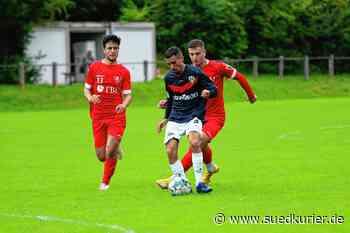 Fußball: Die besten Bilder vom PAWI-Cup in Radolfzell - SÜDKURIER Online