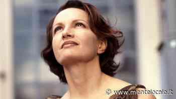 Maddalena Crippa è Penelope a Finale Ligure - mentelocale.it