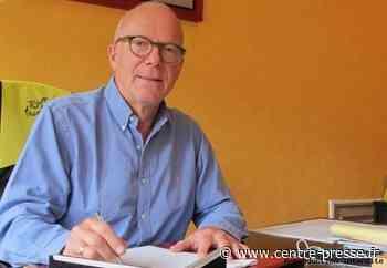 « À Grand Poitiers, je suis désormais dans l'opposition » - Centre Presse