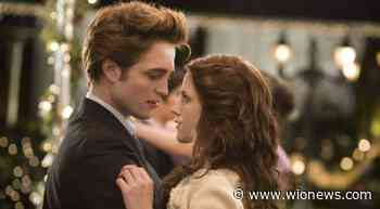 `Twilight` casting coup: Kristen Stewart, Robert Pattinson not first choices - WION