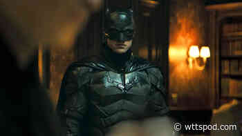 Robert Pattinson Could Be Fired From Batman Even Before The Release! - Welcome to THE SHOW, LLC