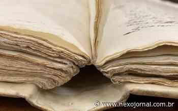 Os documentos inéditos sobre o quilombo de Palmares - Nexo Jornal