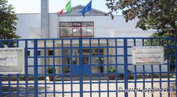 Cambio preside all'IC Gallo Positano - LeggiNoci.it