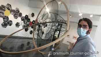 Le musée d'art de Beauvais referme pour au moins trois mois - Courrier picard