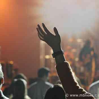 "Usmate Velate, torna ""Parcoscenico"": 8 serate tra musica, cinema e teatro • MBNews - MBnews"