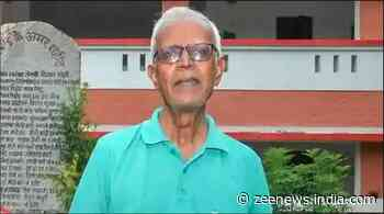 Have `great respect` for Stan Swamy`s work: HC while hearing his bail appeals posthumously
