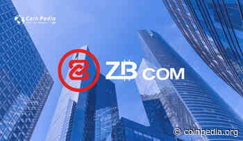 ZB.COM Exchange Review: Supported Currencies, Trading Fees, Deposit, Withdrawal & More - Coinpedia
