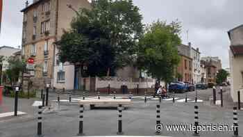 Montreuil change son plan de circulation pour contrer Waze et les applis GPS - Le Parisien