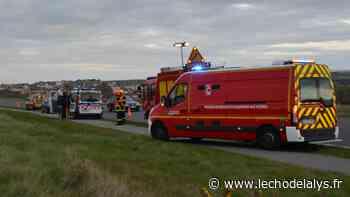Faits divers : Accident de Wimereux: le maire lance un appel à témoins - L'Écho de la Lys