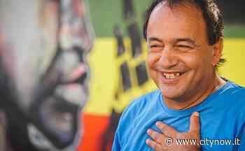 'Festival d'Estate', Mimmo Lucano a Gioia Tauro - CityNow
