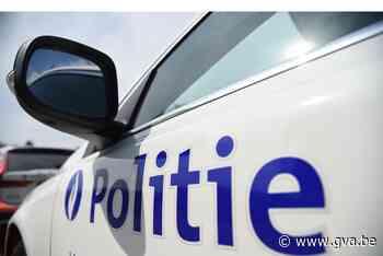 Achtervolging van Bornem tot in Anderlecht: auto niet verzekerd, vrouw onder invloed - Gazet van Antwerpen