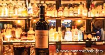 La bodega de Cervecería Quilmes relanza el vino caliente desde Mendoza - mendozapost.com