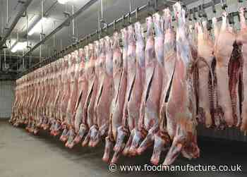 Six in ten small abattoirs face closure within five years