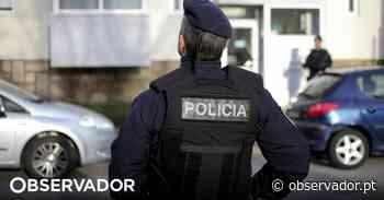 Venda de droga no Viso, um dos bairros do Grande Porto, rendia um milhão de euros por dia - Observador