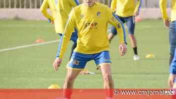 Kadri visto como plano B para o FC Porto - Correio da Manhã