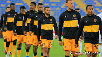 Kaizer Chiefs stuck in Morocco after losing to Al Ahly in the Caf Champions League final