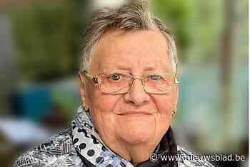 Ook Vlaams slachtoffer van overstromingen: Maria (91) stierf aan hartfalen door zich op te winden over stijgend water en evacuatie