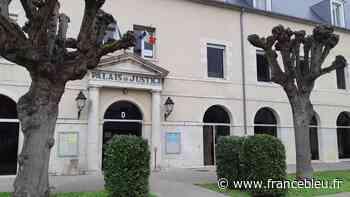 Un réseau de prostitution chinois démantelé à Montargis dans le Loiret - France Bleu