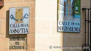 Una nueva normalidad para Catalunya - La Vanguardia