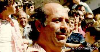 Muere Mariano Borrero Garcia, ex cap de colla dels Xiquets de Tarragona - Diari Més