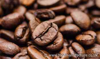 Jacobs Douwe Egberts coffee plant deal close for workers?