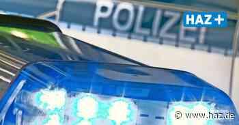 Wunstorf:Mann zieht sich bei Unfall in Steinhude leichte Verletzungen zu - Hannoversche Allgemeine