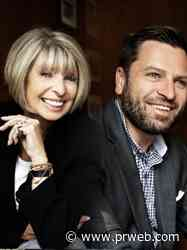 Haute Residence and Maggi Thornhill Continue Their Real Estate Partnership Into Second Year - PR Web