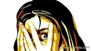 Teen girl gangraped by man, his brothers, impregnated, forced to change religion in Uttar Pradesh