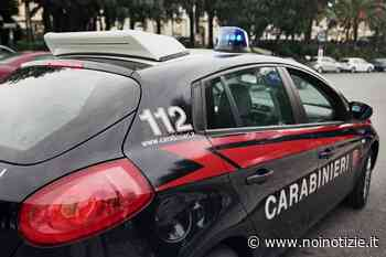 Sannicandro di Bari: moglie colpita con il mattarello e presa a pugni, con questa accusa arrestato 55enne - Noi Notizie