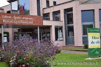 Le Conseil d'État confirme l'élection du maire de Vernouillet - Echo Républicain