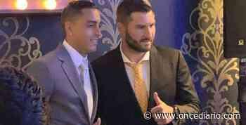 Liga MX: Gignac y Funes Mori podría ser pareja en el ataque de México ante la MLS... - Once Diario