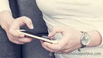 Consejos para estar con el móvil o la Tablet en la oscuridad sin dañarnos la vista - Mundo Deportivo