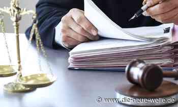 Rastatt: Mutmaßlicher Vergewaltiger vor Gericht - die neue welle - die neue welle