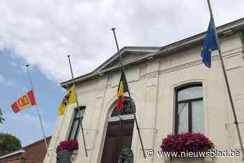 Kalmthout doneert 20 000 euro voor slachtoffers noodweer