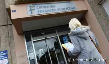 Réorganisation des finances publiques : « Une entreprise de démolition » pour la CGT - maville.com