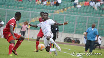 Ghana Premier League player admits to scoring two deliberate own goals to combat betting