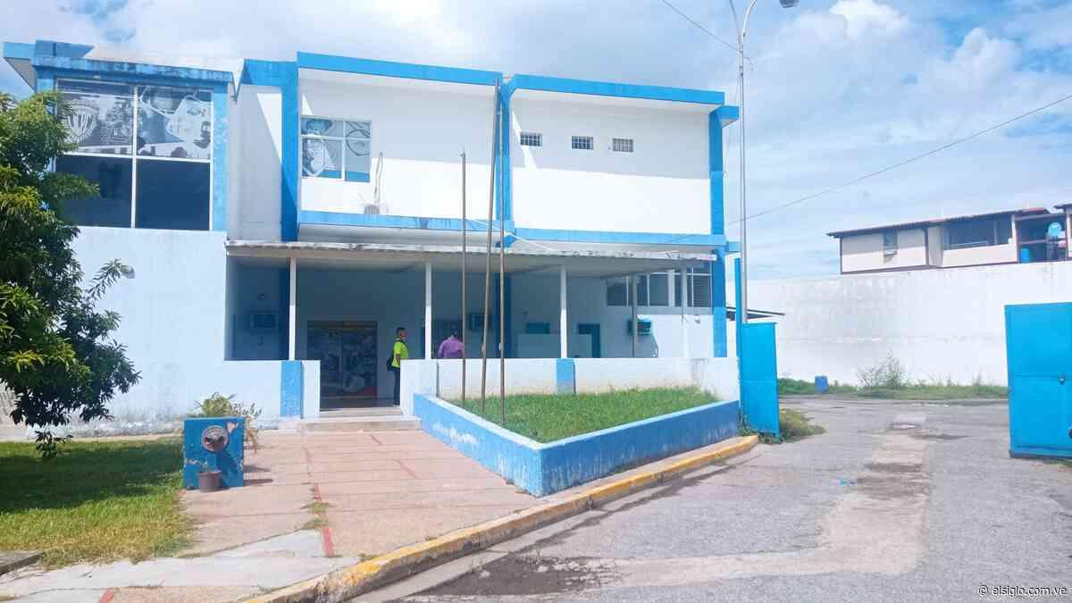 Mataron a golpes a hombre en Santa Rita elsiglocomve - Diario El Siglo