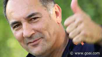 India head coach Igor Stimac's contract extended - all you need to know