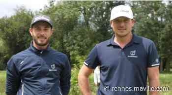 Saint-Jacques-de-la-Lande. Quelles sont les qualités pour être un bon golfeur ? - maville.com